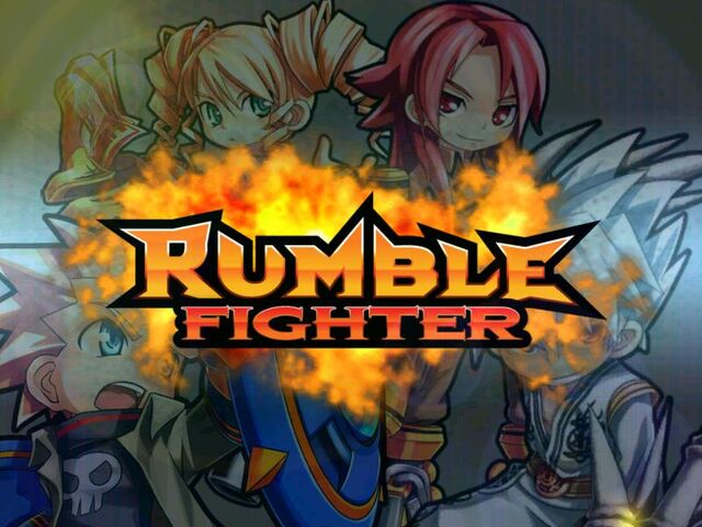 File:Rumble fighter title 2.jpg