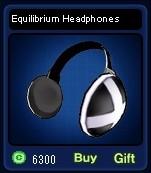 Equilibriumheadphones