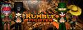 Thumbnail for version as of 15:28, September 24, 2013