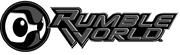 Rumbleworld