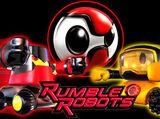 Rumble Robots