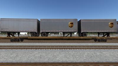 R8 Pig RTTX02