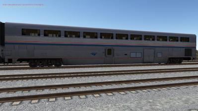 R8 Amtrak CchBagPhsV