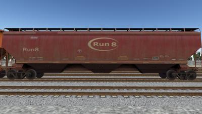 R8 C14Hopper Run8 01