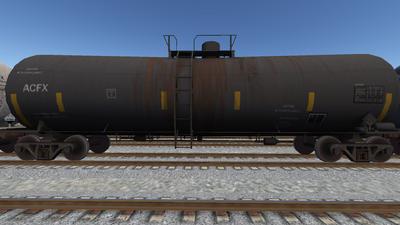 Run8 Tank105 AGFX