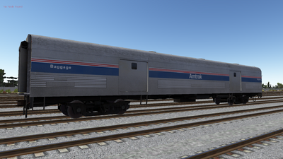 R8 Amtrak Baggage04