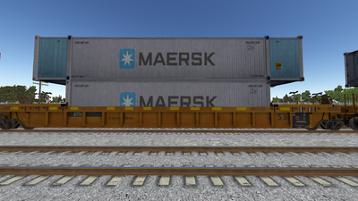 Run8 52ftwell 53 40 Maersk