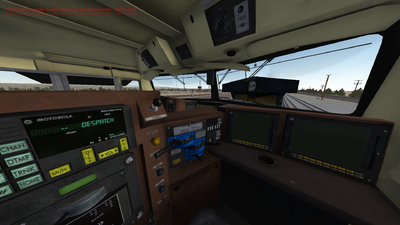 Run-8 Train Simulator 2014-01-14 20-27-09-016