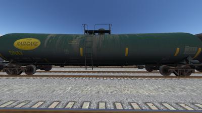 Run8 Tank107RC01