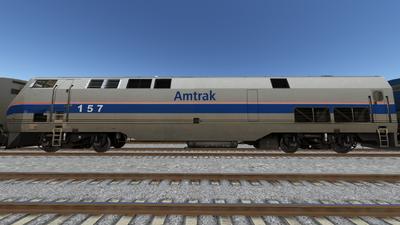Run8 P42 Amtrak04