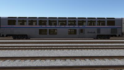 R8 Amtrak LooungePhsIV