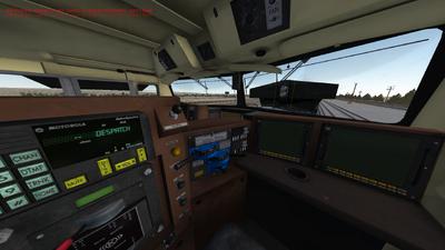 Run-8 Train Simulator 2014-01-14 20-27-22-738