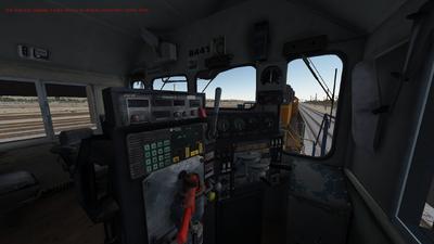 Run-8 Train Simulator 2014-01-14 20-24-48-084