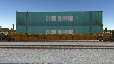Run8 52ftwell 2China