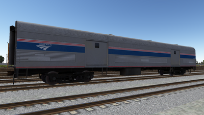 R8 Amtrak Baggage 04b
