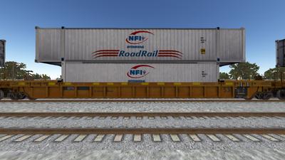 Run8 52ftwell 53 40 NFI
