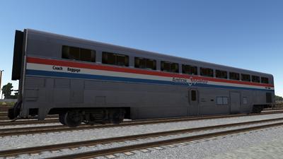 R8 Amtrak CchBagPhsIII