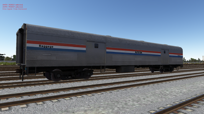 R8 Amtrak Baggage03