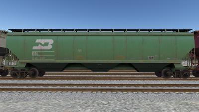 R8 C14Hopper BN01