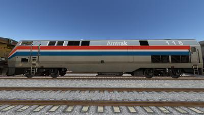 Run8 P42 Amtrak03