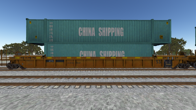 Run8 52ftwell 53 40 China