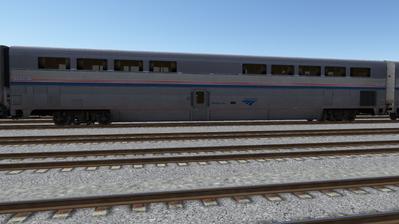 R8 Amtrak DinerPhsV