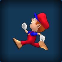 Jumper Fred