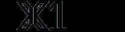 X1 Wiki