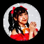 Yuka ppf2