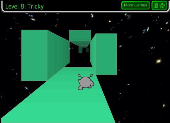 Tricky | Run Wikia | FANDOM powered by Wikia