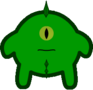 LizardFront