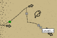 Main Tunnel Loophole