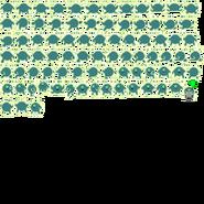 1084 ASSET img character duplicator png