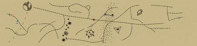 Galaxymap8518