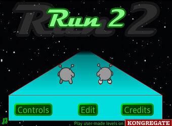 File:Run2 title screen.jpg