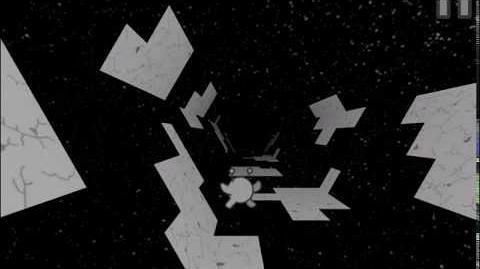 Box Storage Area, part 3 Walkthrough (Run 3)