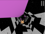 Scrapped Levels