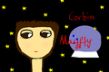 Thumbnail for version as of 11:27, July 28, 2012