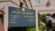 Runaways-101-042-Atlas Academy
