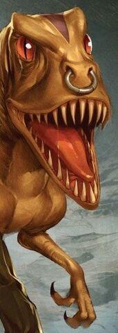 File:Detail.jpg