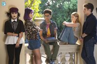 Runaways Refraction 107-13-Nico-Gert-Alex-Karolina-Chase