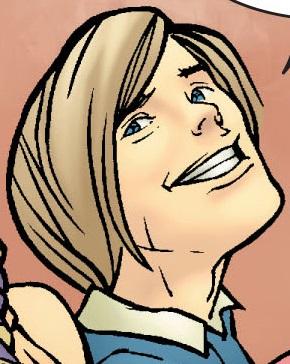 File:Chase Stein (Comics).jpg