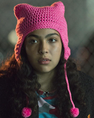 Molly Hernandez-S1