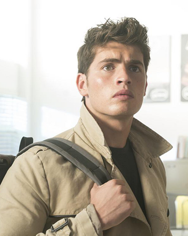 File:Chase Stein-S1.png