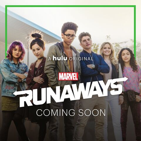 File:Marvel Runaways A Hulu Original.jpg