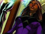 Xavin (Comics)