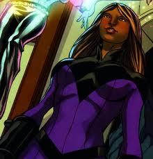 File:Xavin (Comics).jpg