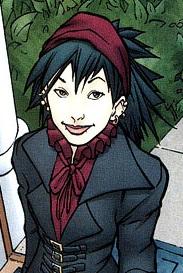 File:Nico Minoru (Comics).jpg