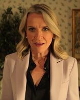 Janet Stein