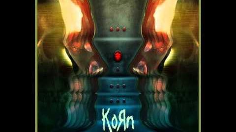 Korn - Prey for me